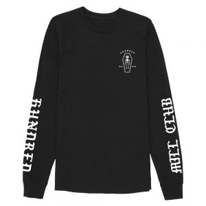 pewdiepie merch hundred-mill-club-pewdiepie