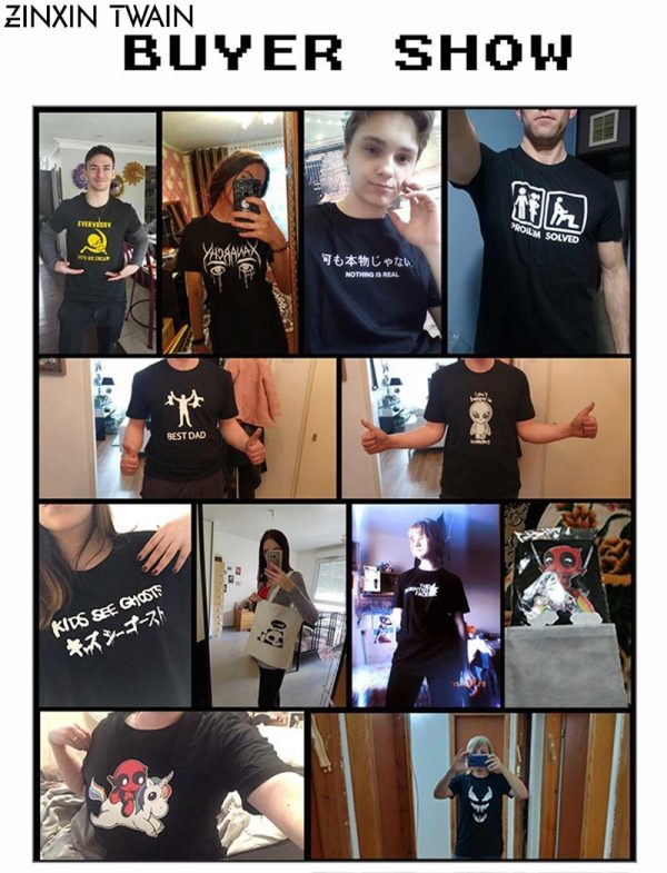 Joergen Pewdiepie Game Week Lengends Never Die T shirt Black and Navy Blue for Men and 2 - PewDiePie Merch