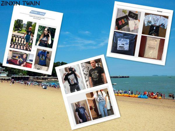 Joergen Pewdiepie Game Week Lengends Never Die T shirt Black and Navy Blue for Men and - PewDiePie Merch