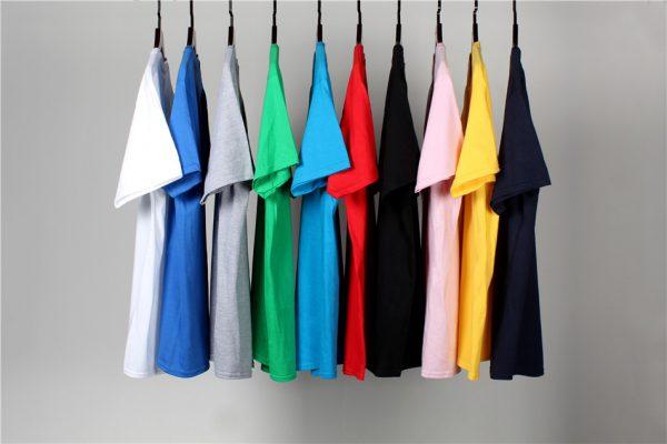 Men tshirt Smash subscribe Pewdiepie T Shirt women T Shirt tees top 3 - PewDiePie Merch