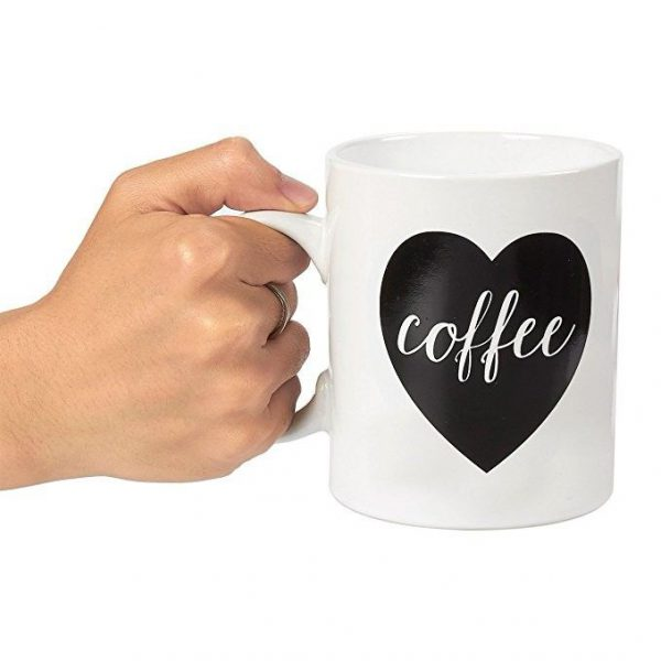 Mug Cups Every Year Meme Untitled Goose Game Pewdiepie Jacksepticeye Unisex Women Men - PewDiePie Merch