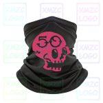 lll02483-scarf
