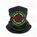 wxj3506-scarf