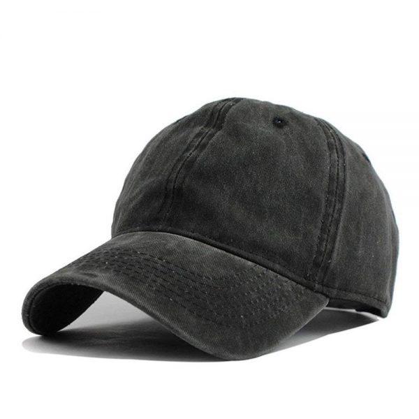 PewDiePie Dabbing Kill Clothing Cartoon Unisex New Fashion top ajax Baseball cap men women Trucker Hats 1 - PewDiePie Merch