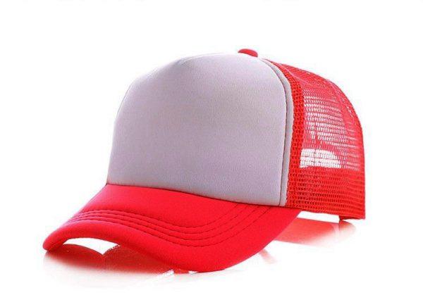 PewDiePie Dabbing Kill Clothing Cartoon Unisex New Fashion top ajax Baseball cap men women Trucker Hats 2 - PewDiePie Merch