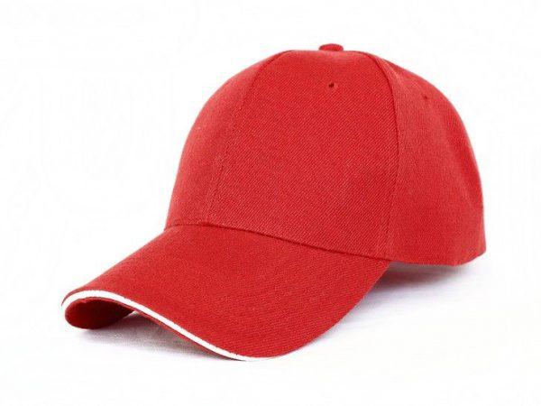 PewDiePie Dabbing Kill Clothing Cartoon Unisex New Fashion top ajax Baseball cap men women Trucker Hats - PewDiePie Merch