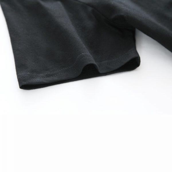 PewDiePie Dabbing Kill Men s T Shirt Clothing Cartoon t shirt men Unisex New Fashion tshirt 3 - PewDiePie Merch
