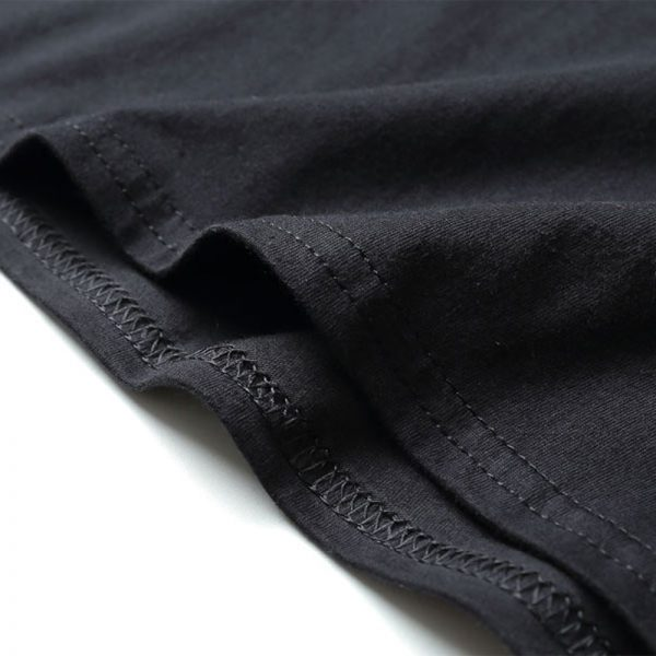 PewDiePie Dabbing Kill Men s T Shirt Clothing Cartoon t shirt men Unisex New Fashion tshirt 4 - PewDiePie Merch
