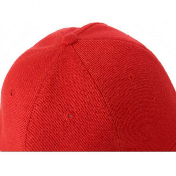 PewDiePie Meme Review Black Fitness adjustable caps Baseball Cap Men Women 3 - PewDiePie Merch