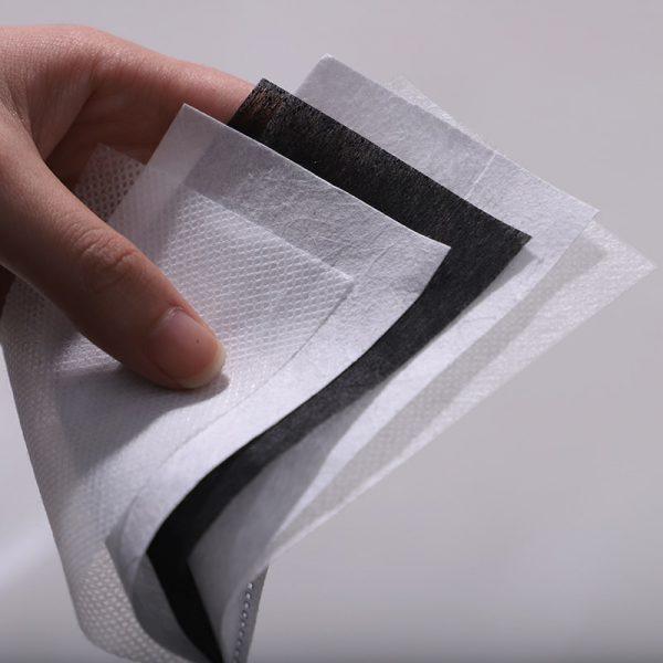 PewDiePie Meme Review Black M L Fitness mask 100 cotton 5 - PewDiePie Merch