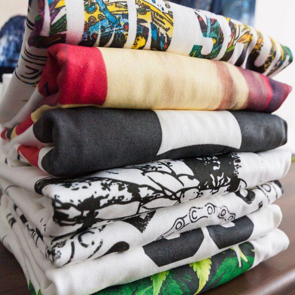 PewDiePie Meme Review T shirt Black Size S M L XL 2XL 3XL Men Tee Shirt 1 - PewDiePie Merch