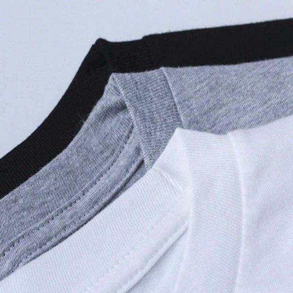 PewDiePie Meme Review T shirt Black Size S M L XL 2XL 3XL Men Tee Shirt 23 - PewDiePie Merch