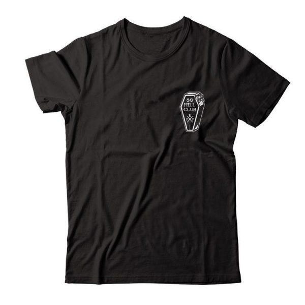 PewDiePie Men s T Shirt Clothing - PewDiePie Merch