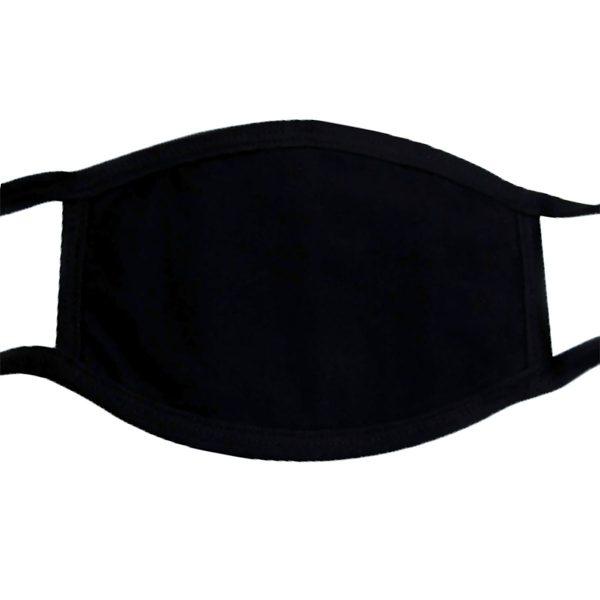 PewDiePie Zero Deaths Men s masks Clothing Cool Casual pride masks men Unisex New Fashion masks - PewDiePie Merch