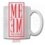 4001053792885-mug