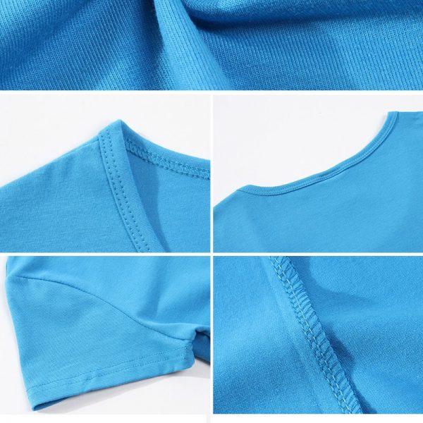 Pewdiepie Subcribe Logo USA Print Kawaii men s t shirt t shirt tops tees 100 cotton 2 - PewDiePie Merch