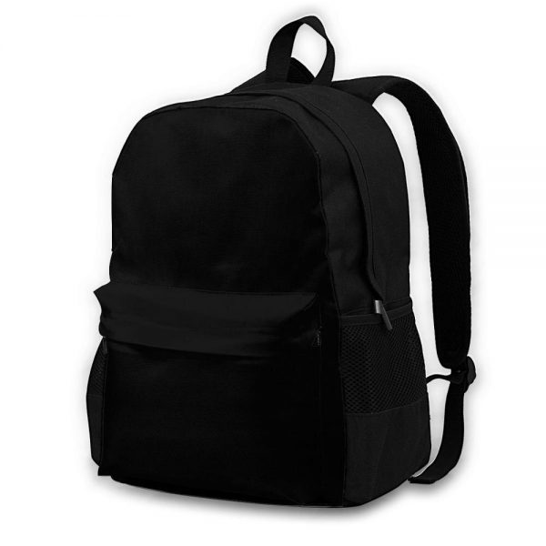Pewdiepie Subcribe Logo USA Print Kawaii women men backpack laptop travel school adult student 4 - PewDiePie Merch