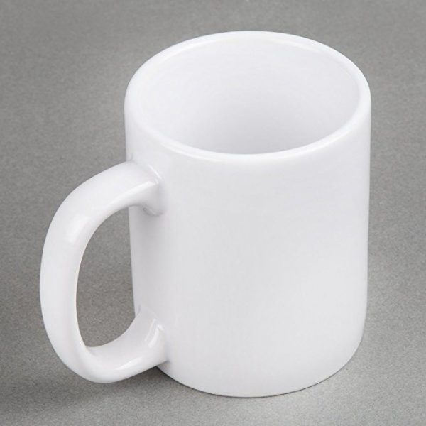 Pewdiepie Very Good Mens Tmug Cup Black Women Men 3 - PewDiePie Merch