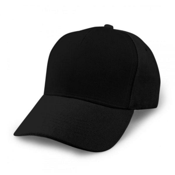 Pewdiepie Zero Death Baseball Cap Men And Women Hats 1 - PewDiePie Merch