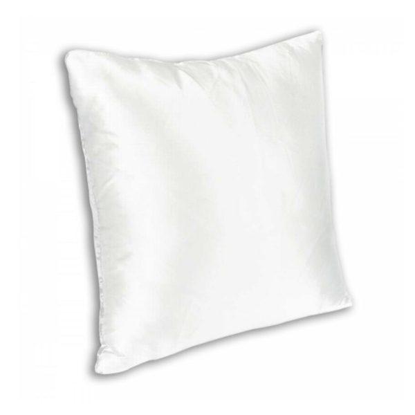 Wipe Kill Pewdiepie Literary Pillow case Black Clothing Women Men - PewDiePie Merch