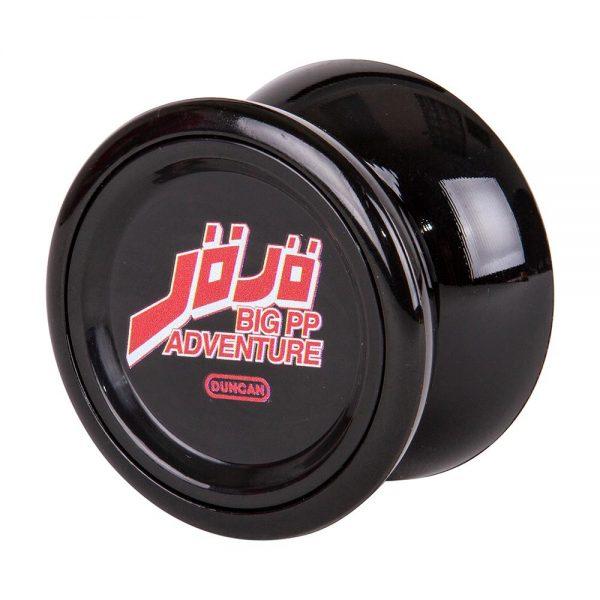pewdiepie merch duncan-jojo-yo-yo-pewdiepie