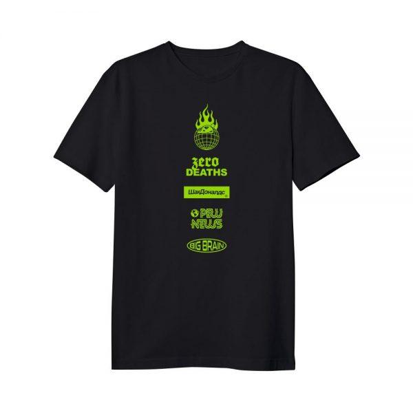pewdiepie merch logo-collection-pewdiepie