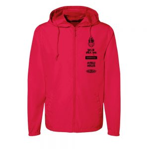 pewdiepie merch logo-collection-pewdiepie-jacket