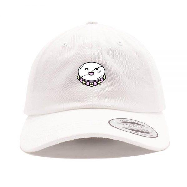 pewdiepie merch tambourine-gang-hat-pewdiepie
