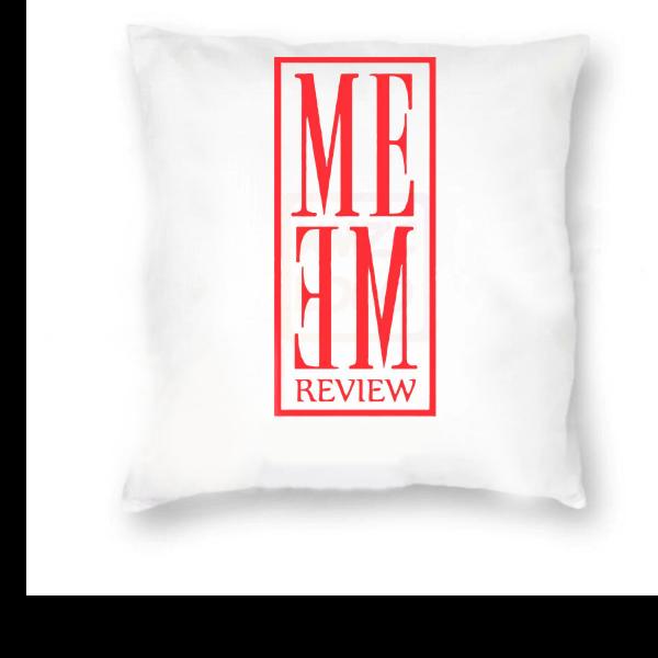pillow meme - PewDiePie Merch