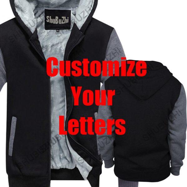 thick hoodies men top jacket PewDiePie Respek Wahmen Men s hoody Clothing plus size jacket cotton 3 - PewDiePie Merch