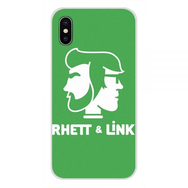 Accessories Phone Shell Covers For Apple iPhone X XR XS MAX 4 4S 5 5S 5C 1 - PewDiePie Merch