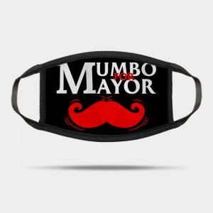 Mumbo for mayor