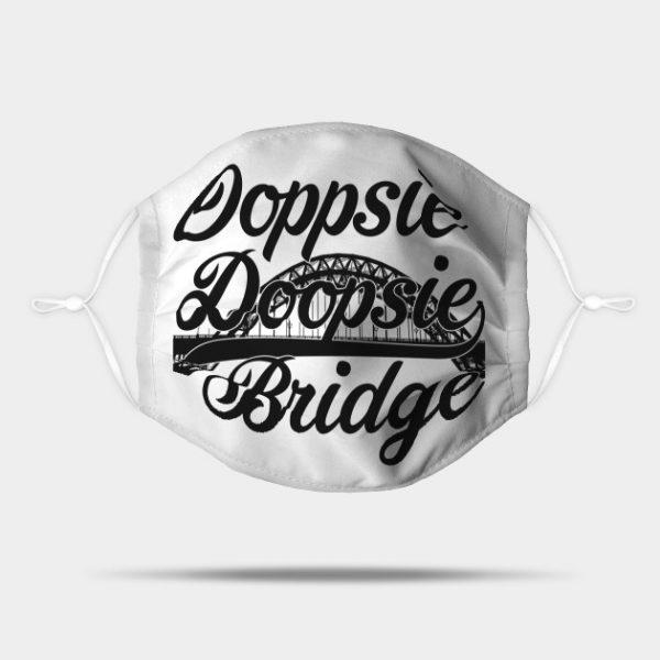 Oopsie Doopsie Bridge
