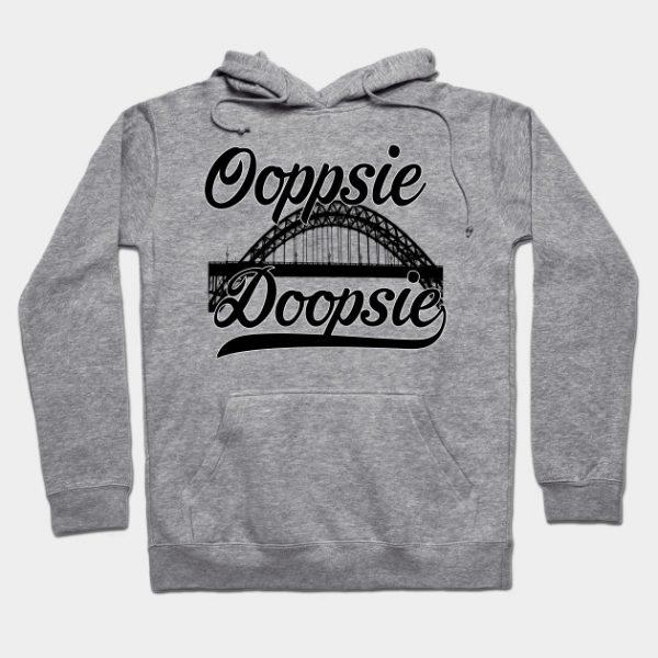 Oopsie Doopsie