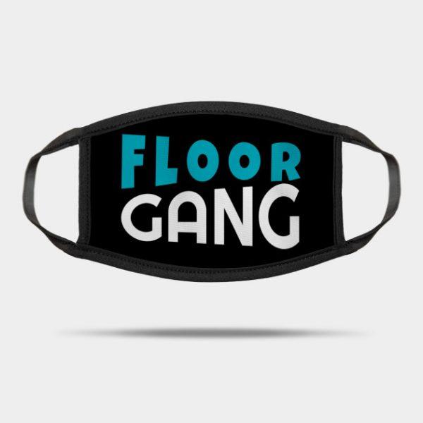 Floor Gang Funny Meme PewDiePie FanClub