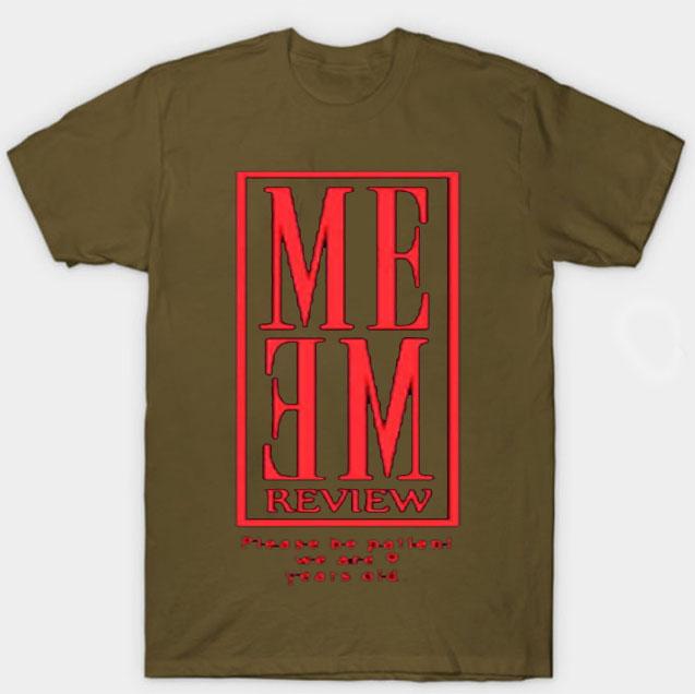 black color with pewdiepie red text t shirt 3632 - PewDiePie Merch