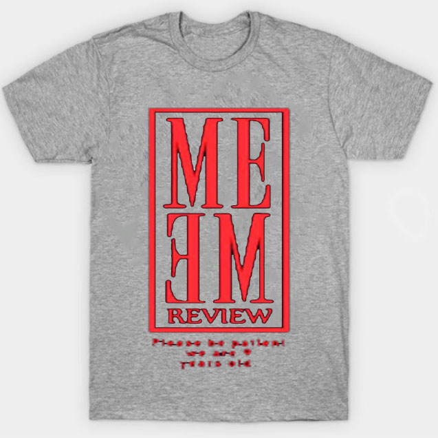 black color with pewdiepie red text t shirt 4481 - PewDiePie Merch
