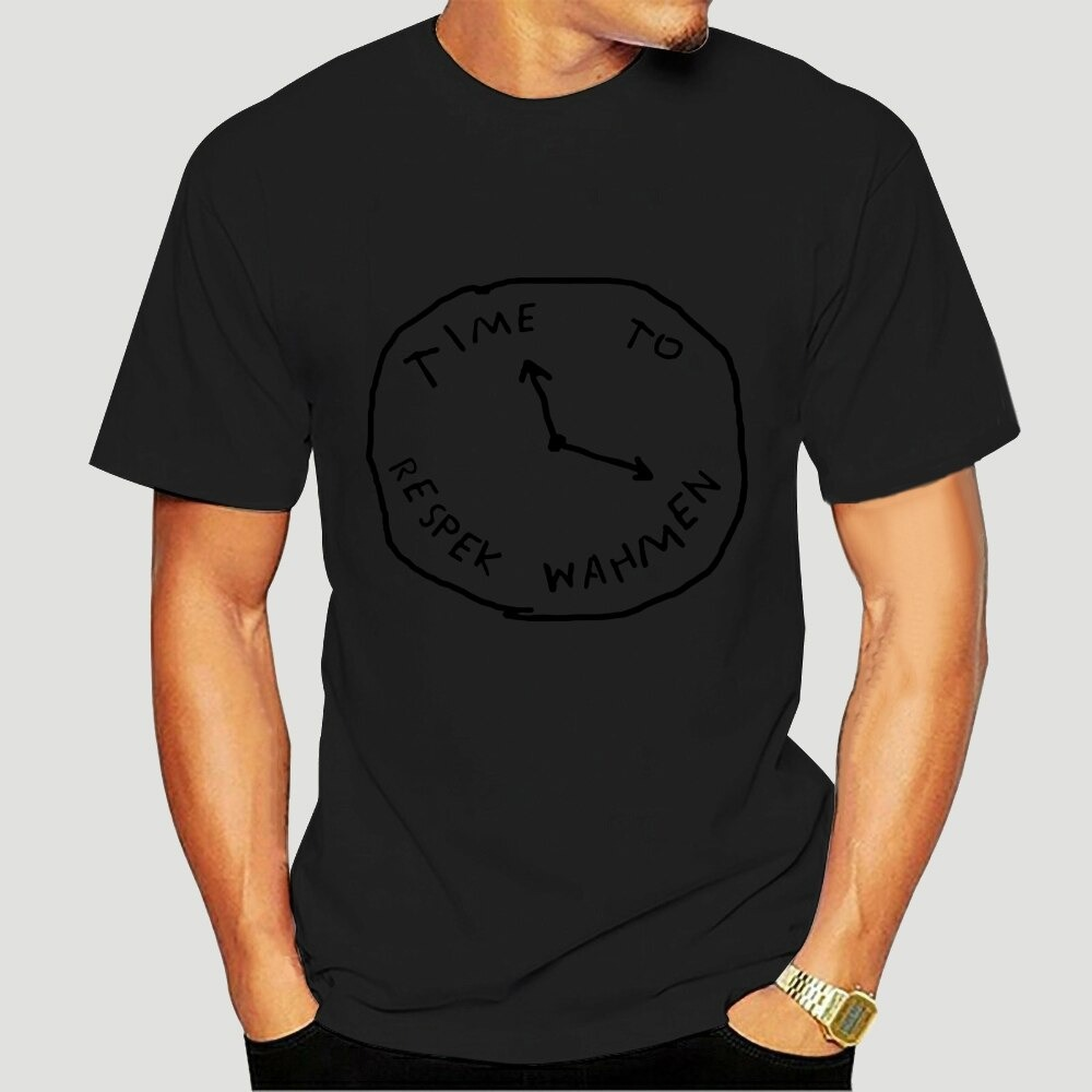 male brand summer tshirt men top tees pewdiepie respek wahmen mens cotton t - PewDiePie Merch
