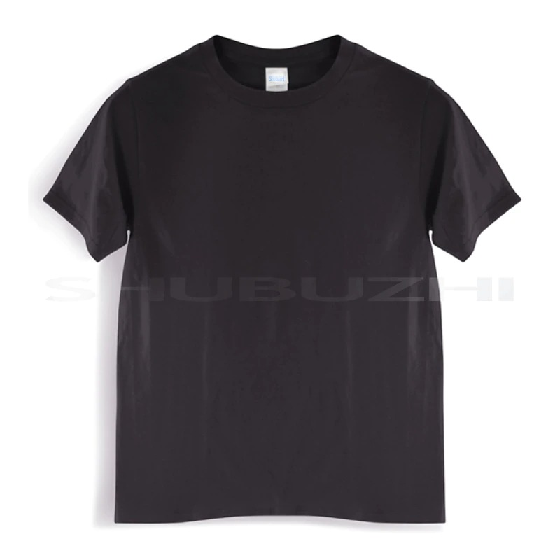 new pewdiepie t shirts men women fashion funny t shirts harajuku popular couples short sleeve t shirt tops  t shirt summer kids 4034 - PewDiePie Merch