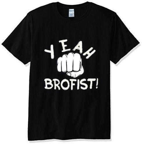 pewdiepie funny slogan mens t shirt black t shirt o neck summer personality fashion 4052 - PewDiePie Merch