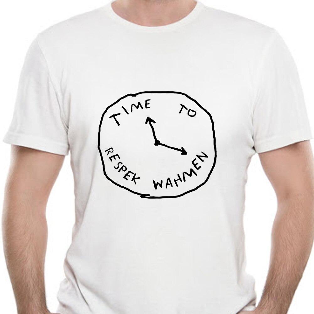pewdiepie male brand summer t shirt men top tees rasped washed cotton t shirt 4719 - PewDiePie Merch