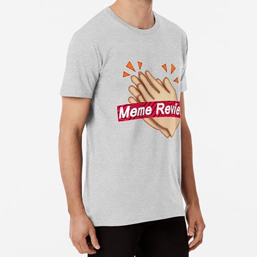 pewdiepie meme review t shirt lasagna tseries t series gloria 4244 - PewDiePie Merch
