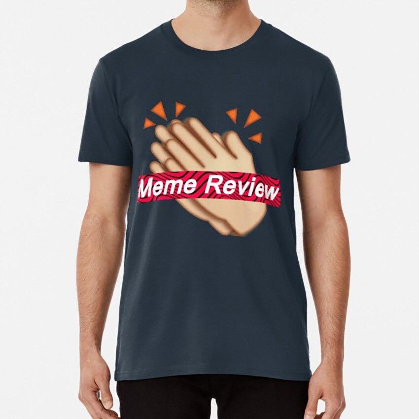 pewdiepie meme review t shirt lasagna tseries t series gloria 4615 - PewDiePie Merch