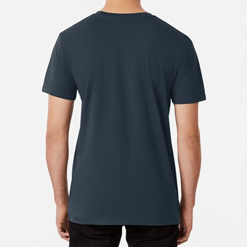 pewdiepie meme review t shirt lasagna tseries t series gloria 7501 - PewDiePie Merch
