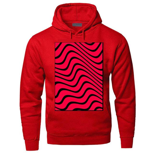 pewdiepie pattern stylish hoodies 1818 - PewDiePie Merch