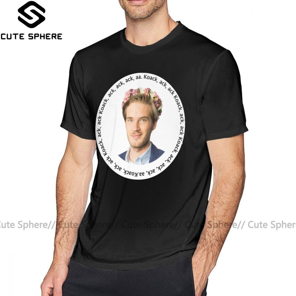 pewdiepie t shirt pewdiepie t - PewDiePie Merch