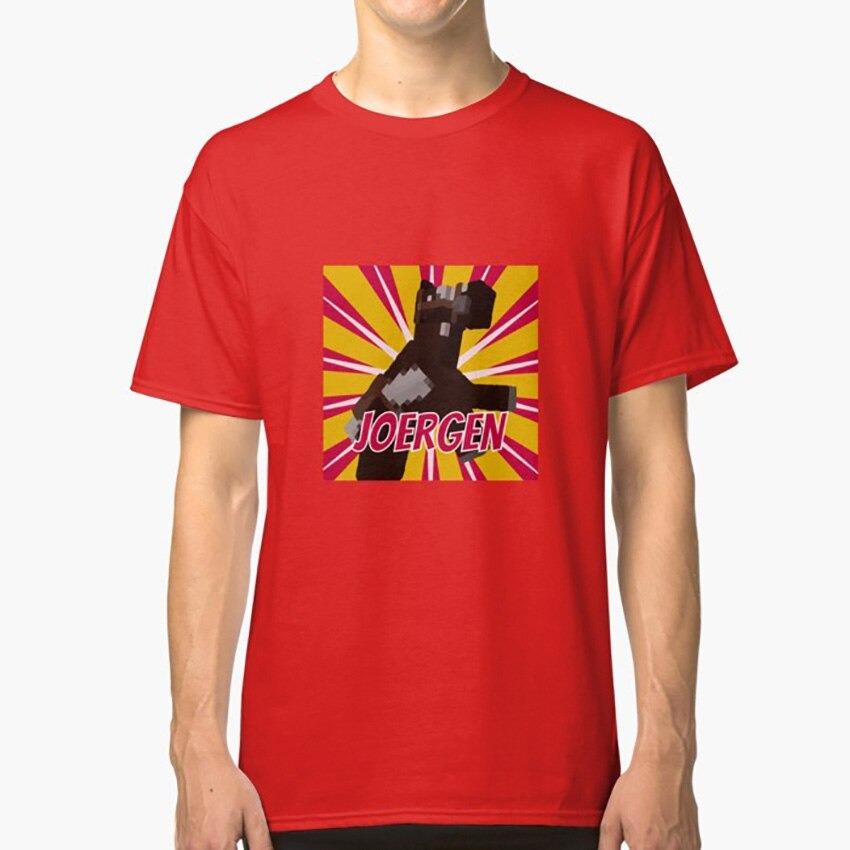 pewdiepie tshirt womenmen t shirt b tch lasagna v2 5828 - PewDiePie Merch