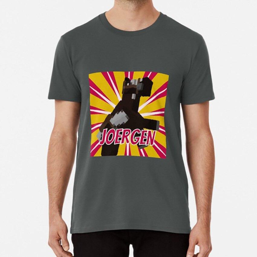 pewdiepie tshirt womenmen t shirt b tch lasagna v2 7784 - PewDiePie Merch