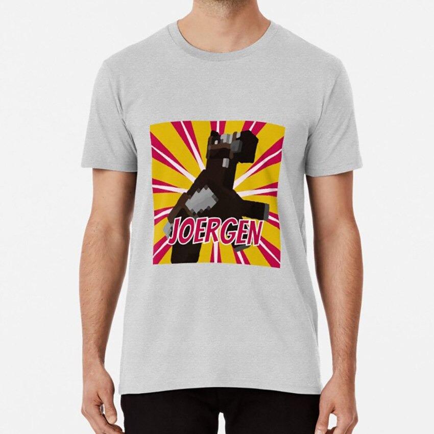 pewdiepie tshirt womenmen t shirt b tch lasagna v2 7854 - PewDiePie Merch