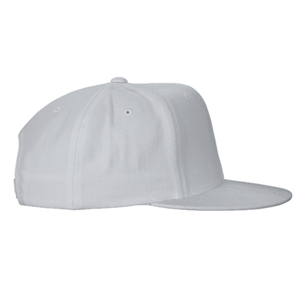 white maroon amp purple color pewdiepie smash logo snapback hat 4208 - PewDiePie Merch